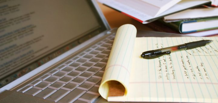 Top 3 things I wish I knew when I entered the Evening MBA Program
