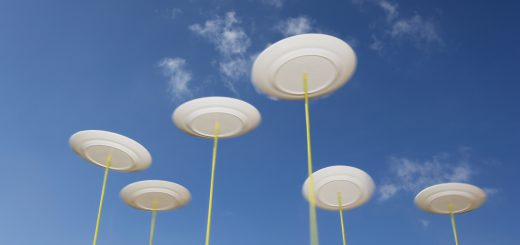 Keeping all the spinning plates in the air - managing your MBA, work and life